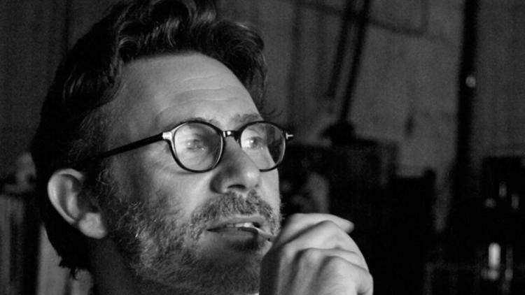 Michel Hazanavicius, Invitados especiales, FICM