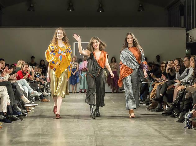 3 proyectos de moda y diseño de Guanajuato que debes conocer