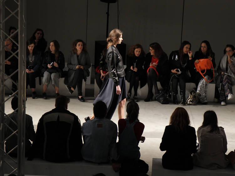Estas são as novas criadoras de moda do Porto