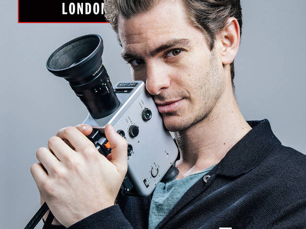 2449 COVER Andrew Garfield.indd