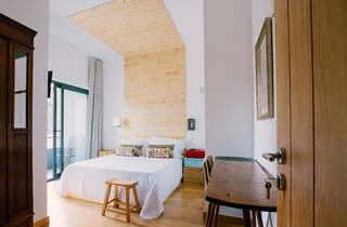 Quinta dos Machados Country House & Spa
