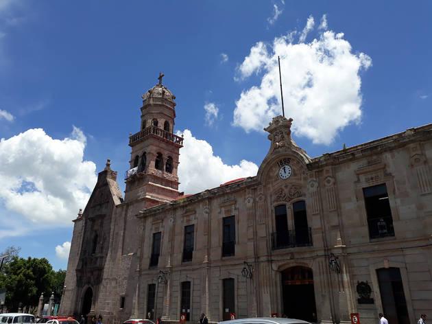 (Foto: Carmen García.)