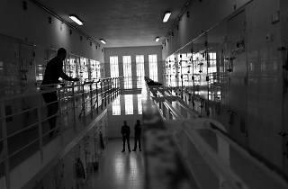 The Portuguese Prison Photo Project