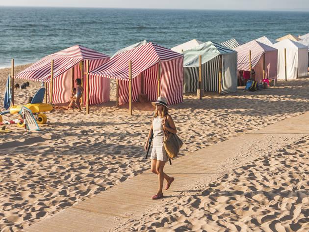 oeste-praia