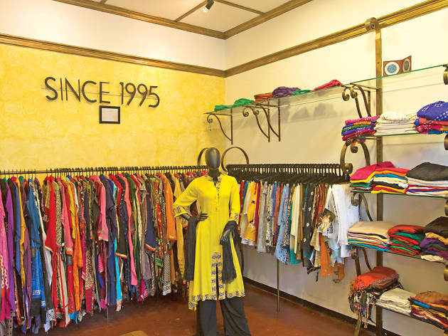 Sri Lanka shopping guide – Time Out Sri Lanka