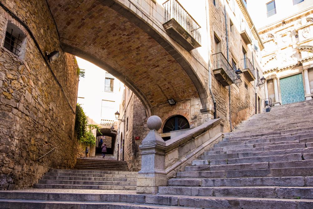 15 fotos que has de fer a Girona