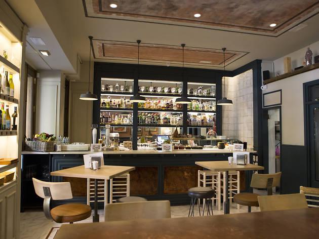 vermouth barcelona