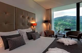 Douro Royal Valley Hotel
