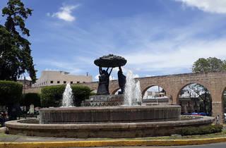 (Foto: Luisa García)