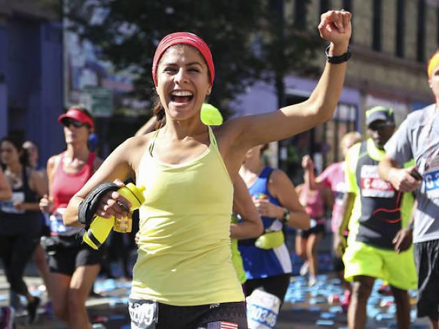 Running Fest