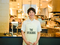 Kazunari Nakamura, La Bonne Table