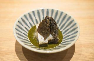Sushi Ichizo