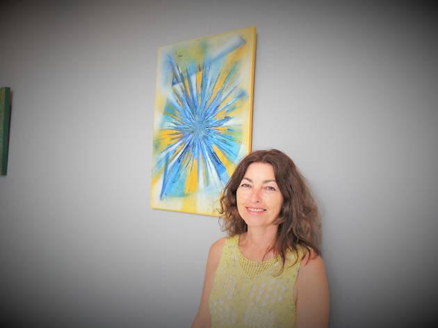 Ana Gonçalves