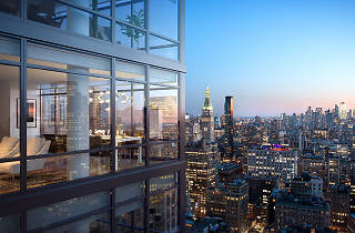 Nab an $867 apartment in Chelsea through a new housing lottery