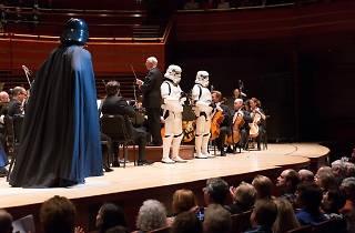 philly pops star wars