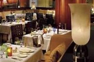 DiLido Beach Club - Ritz-Carlton, South Beach