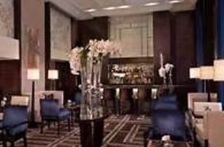 Gotham Lounge