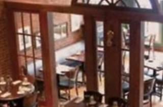 Skinner's Loft