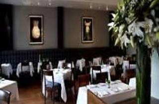 Doma Restaurant