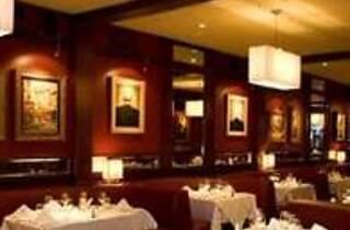 Matteo's Restaurant