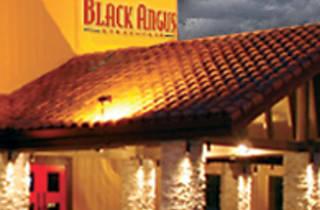 Black Angus Steakhouse - Valencia