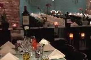 Casanova Restaurant