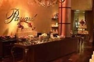 Payard Patisserie & Bistro - Caesars Palace Las Vegas