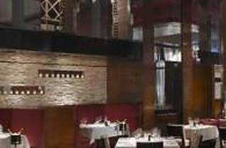 T-Bones Chophouse - Red Rock Casino, Resort & Spa