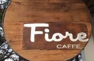 Caffe Fiore - San Francisco