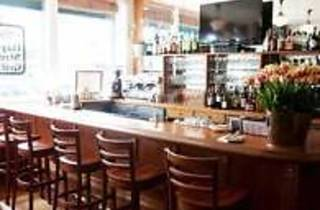 Hayes Street Grill