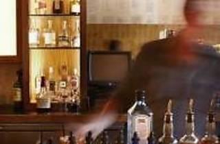 Plum Bar + Restaurant