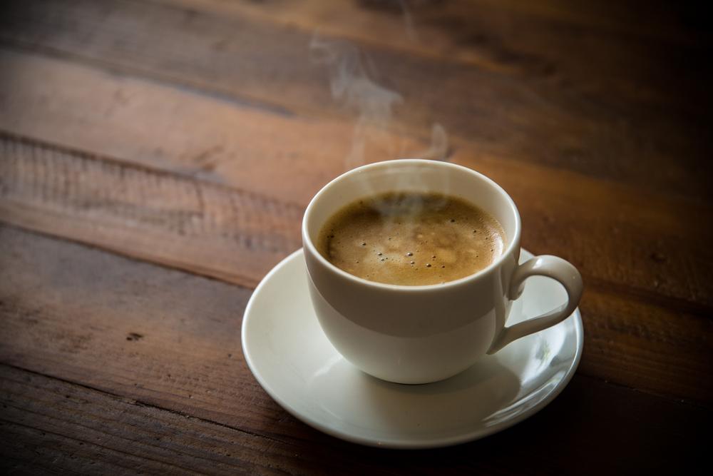 El millor cafè de la Costa Brava