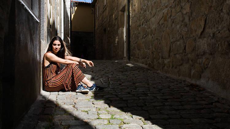 Sara Marques