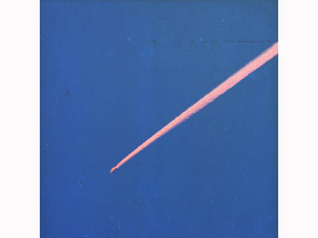 King Krule, The Ooz, album