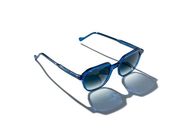 Óculos Aliados da Daily Day