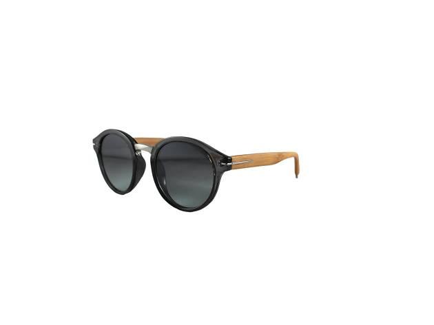 Óculos de sol da Mansquare