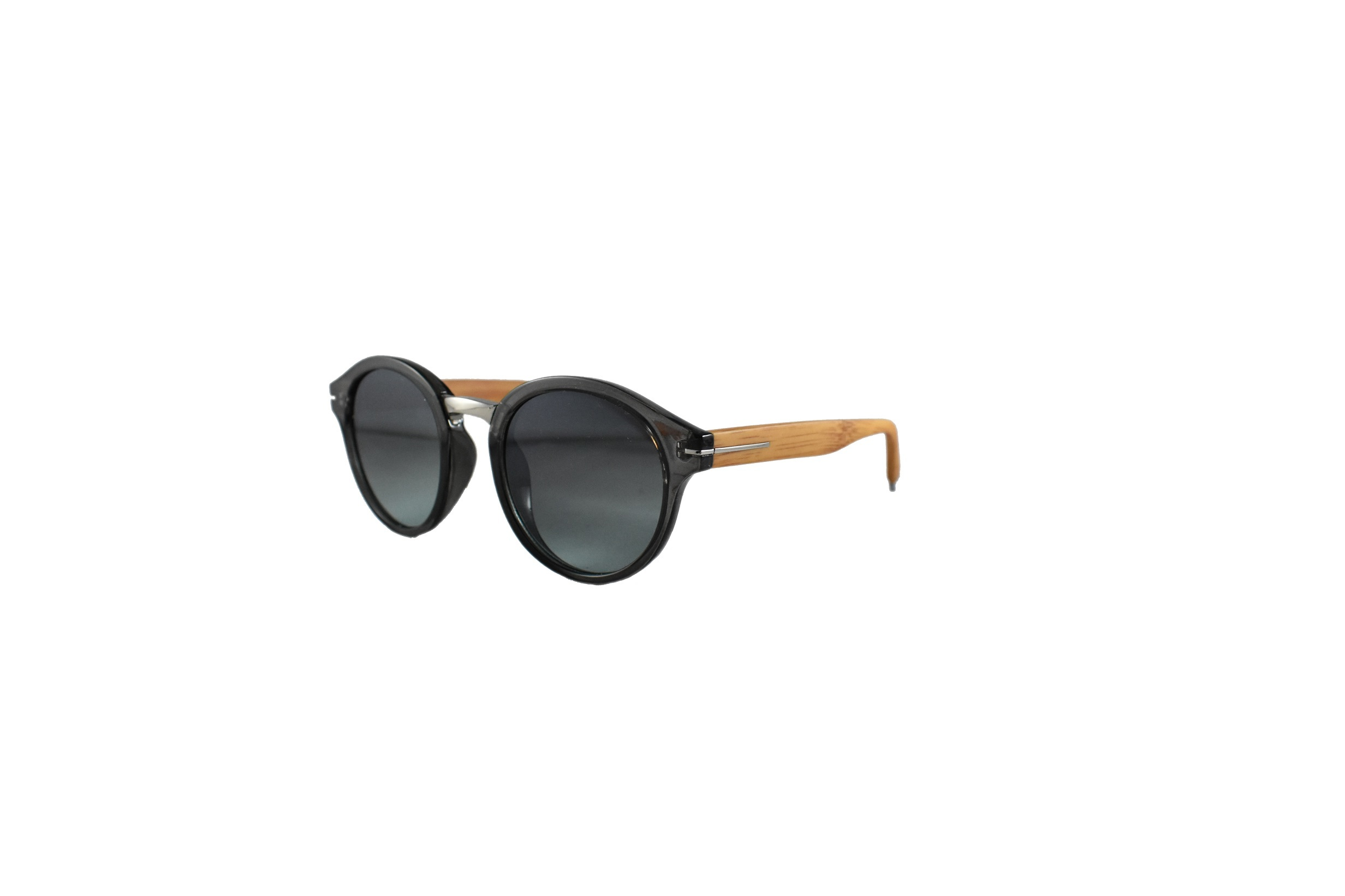 f22ea6ff26621 Conheça cinco lojas para comprar óculos de sol no Porto