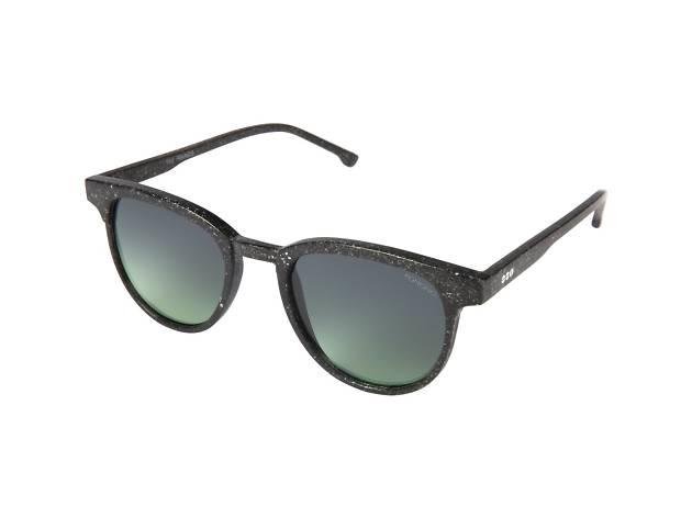 Óculos de sol da Komono