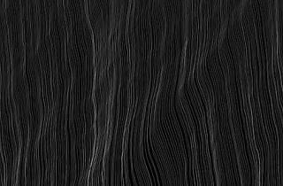 Siyah Gürültü
