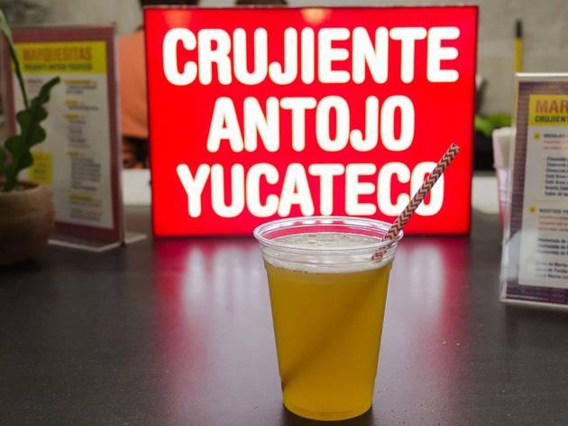 (Foto: Mattza Tobón)