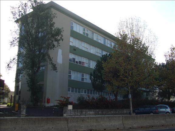 Instituto Pasteur - Edifício Prémio Valmor