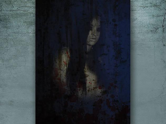 Horror Haunt: School of Horrors