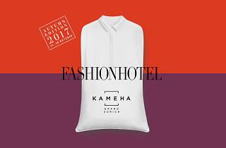 Fashionhotel high res main image