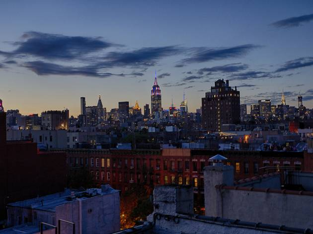 The best things to do in the East Village, NYC