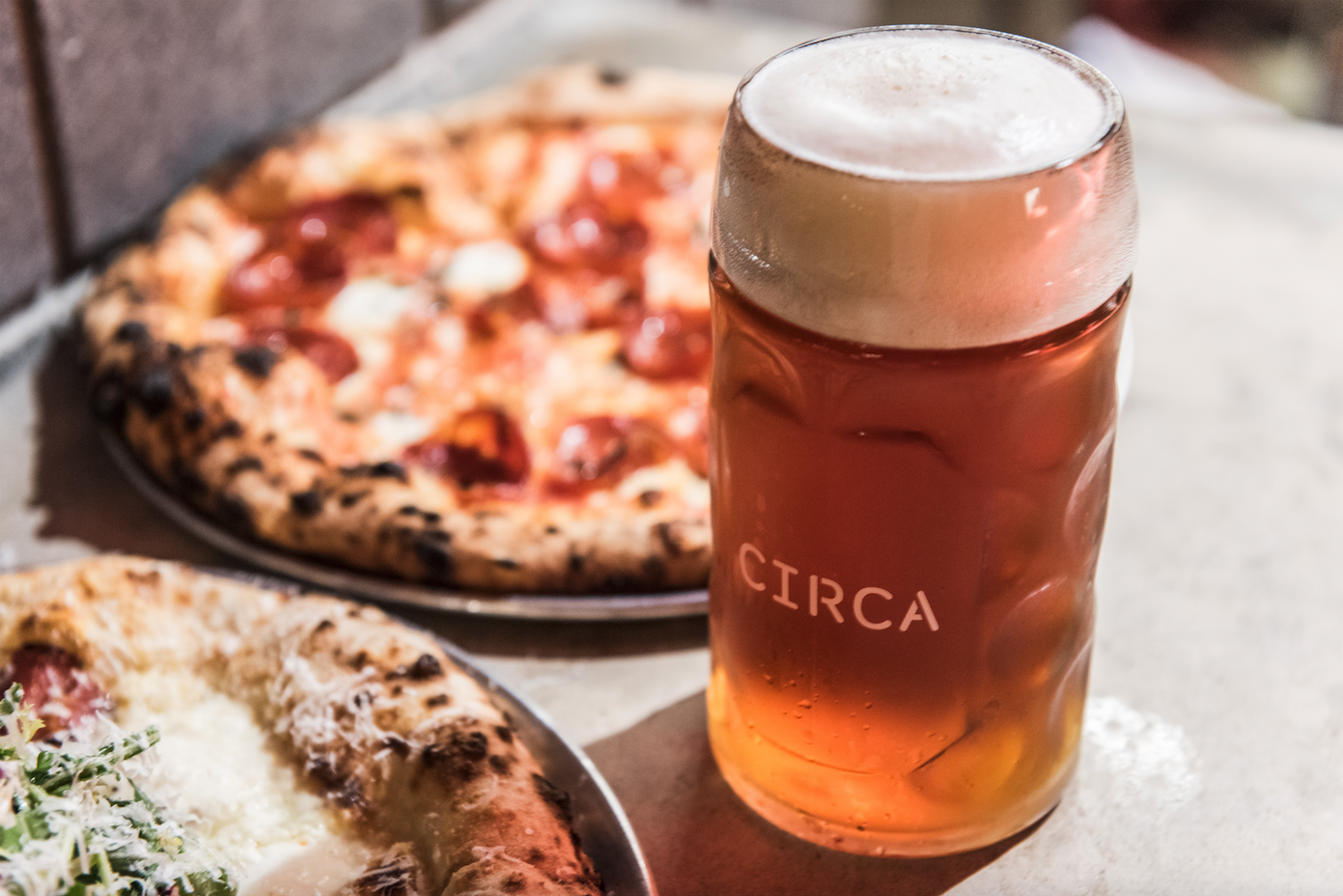 "<meta charset=""utf-8"" /><p><span>Circa Brewing Co.</span></p>"