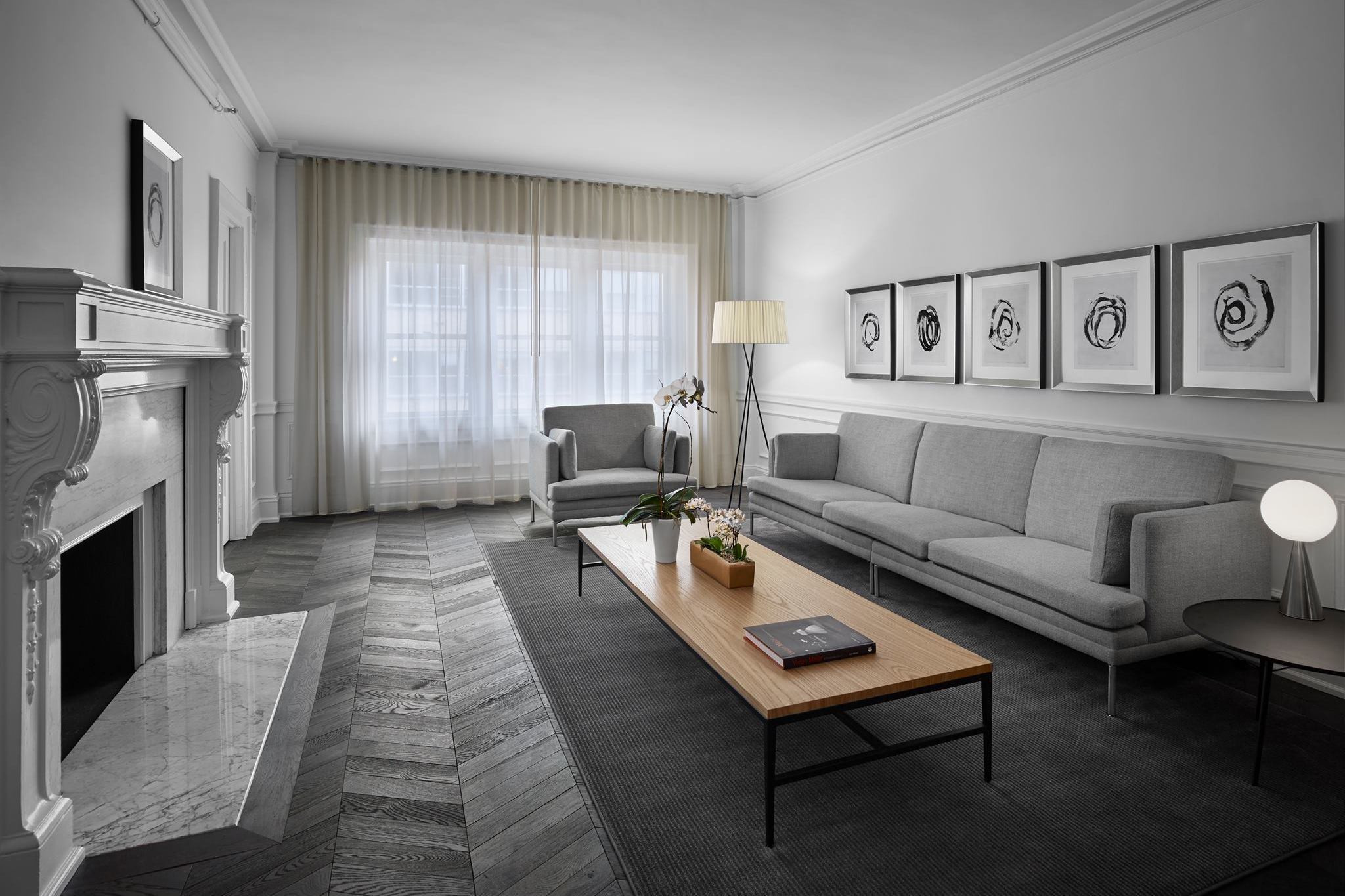 aka rittenhouse square hotels in rittenhouse philadelphia. Black Bedroom Furniture Sets. Home Design Ideas
