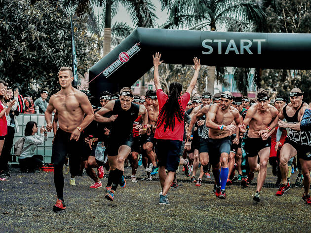 630fd2499 ... you can prepare for the gruelling challenge. Spartan Race