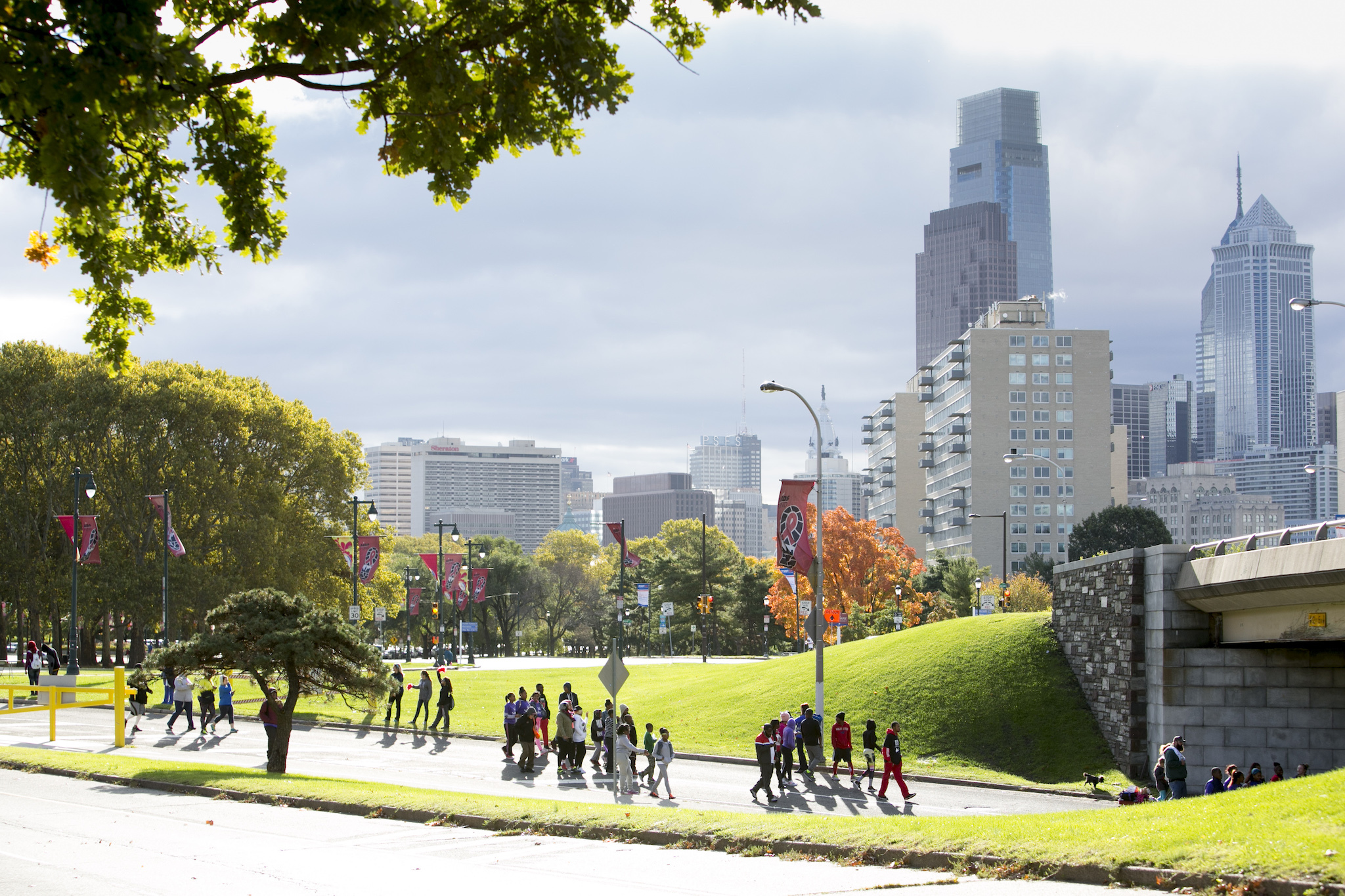 24 awesome things to do in Philly this weekend