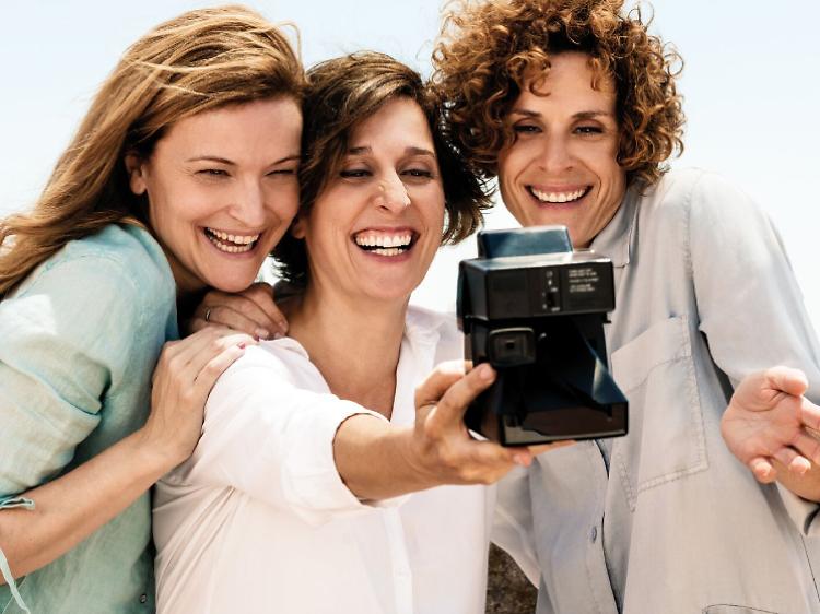 Per als més emotius: Les noies de Mossbank Road