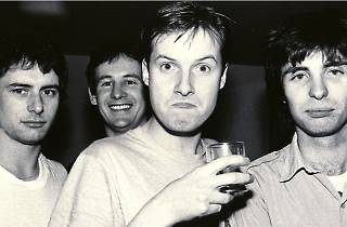 XTC. This is Pop